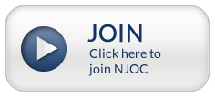 Join NJOC