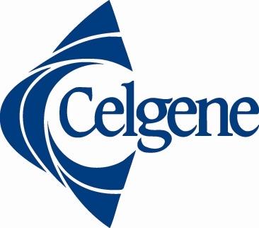Celegene Logo