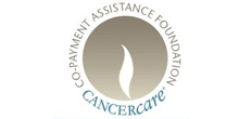 CancerCare CPAF logo