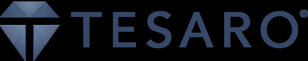 Tesaro