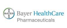 Bayer HealthCare Pharmaceuticals Inc.